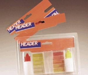 header-350x300