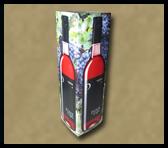 Wine-sleeve-pt