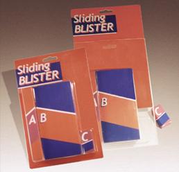 blister3