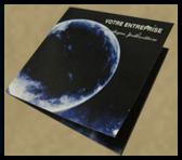 cd-wallet