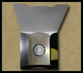 cd-warp