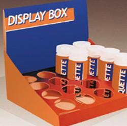 display-250x248