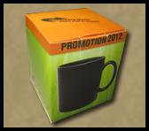 mug-box